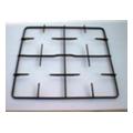 Аксессуары для кухонной техникиGefest решетка стола (3200)