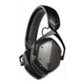 НаушникиV-moda Crossfade Wireless