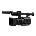 ВидеокамерыPanasonic AG-UX90EJ