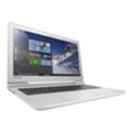 Lenovo IdeaPad 700-15 ISK (80RU0037PB) White