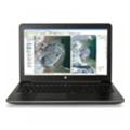 НоутбукиHP Zbook 15 G3 (T7V53EA)