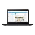 НоутбукиLenovo ThinkPad E470 (20H1S00700)