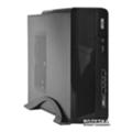 Настольные компьютерыARTLINE Business B25 v08 (B25v08)