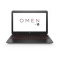 НоутбукиHP Omen 15-ax204nw (1JN20EA)