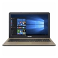 Ноутбуки Asus VivoBook Max X541UV (X541UV-GQ945) Chocolate Black