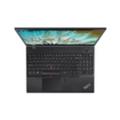 НоутбукиLenovo ThinkPad T570 (20H90000PB)