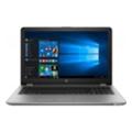 НоутбукиHP 255 G6 (2EW09ES) Dark Ash Silver