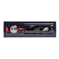 Автомагнитолы и DVDSigma CP-500R PRO