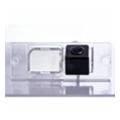 Камеры заднего видаFighter CS-CCD + FM-38 (Mitsubishi)