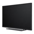ТелевизорыToshiba 43L3763DG