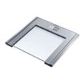 Напольные весыSoehnle 61350 Silver Sense