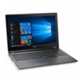 НоутбукиFujitsu LifeBook U747 (U7470M0001UA)