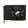 ВидеокартыPowerColor RX 550 2GB GDDR5 OC V3 Red Dragon Radeon (AXRX 550 2GBD5-DHA/OC)