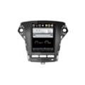 Автомагнитолы и DVDGazer CM7010-BA7 Ford Mondeo