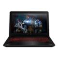 НоутбукиAsus TUF Gaming FX504GM (FX504GM-E4058)