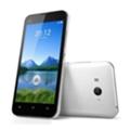 Мобильные телефоныXiaomi MI-TWO