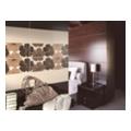 Керамическая плиткаPamesa Коллекция Dover