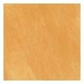 Керамическая плиткаARENA zluta 45x45x0,9 (DAA44370)