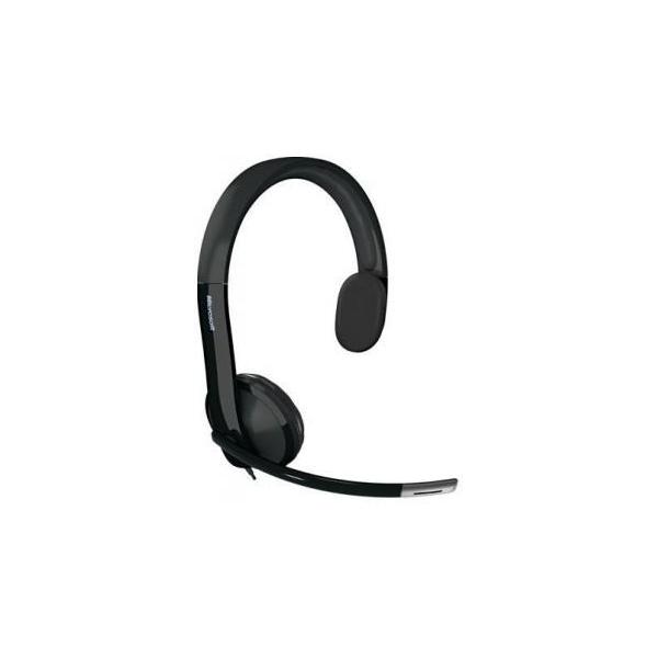 Microsoft LifeChat LX-4000
