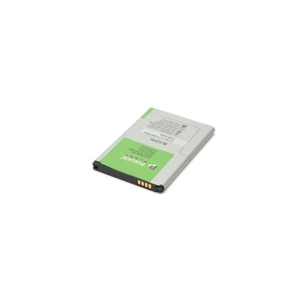 PowerPlant LG G3, BL-53YH (DV00DV6224)
