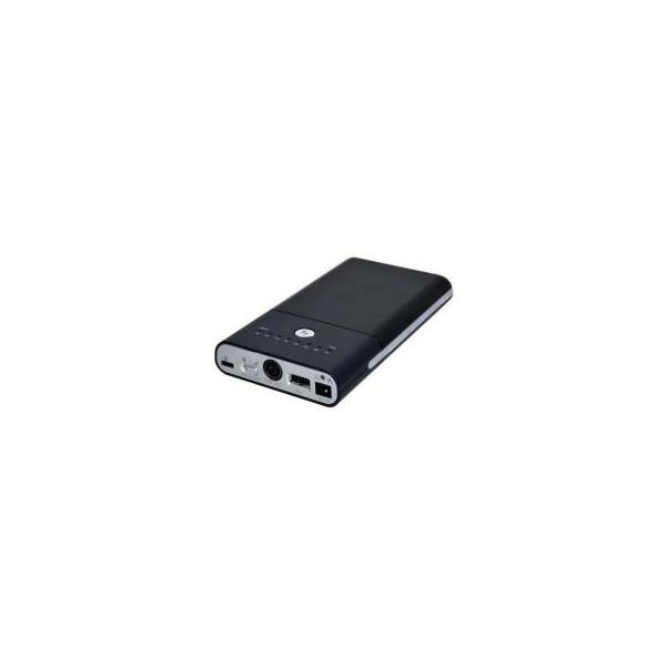 POWERTEC MP3450