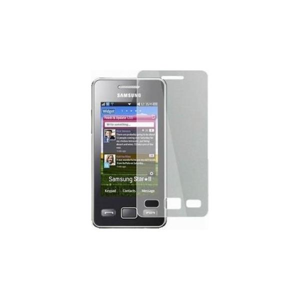 Samsung ADPO  S5260 Star II ScreenWard