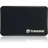 Transcend TS128GSSD18M-M