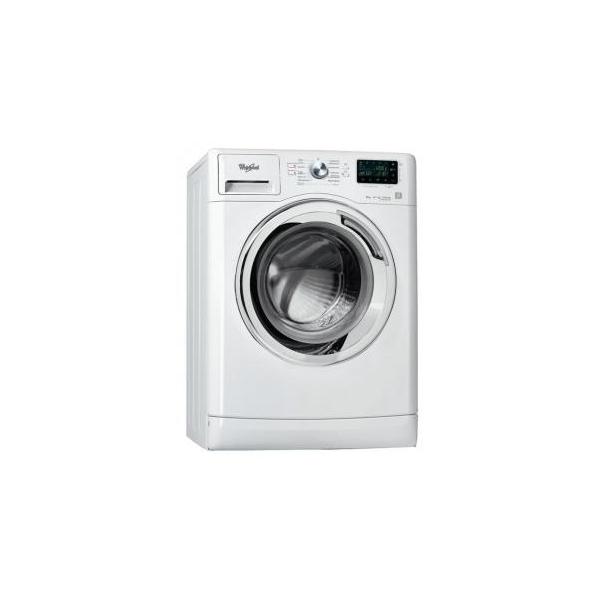 Whirlpool AWIC 9122 CHD