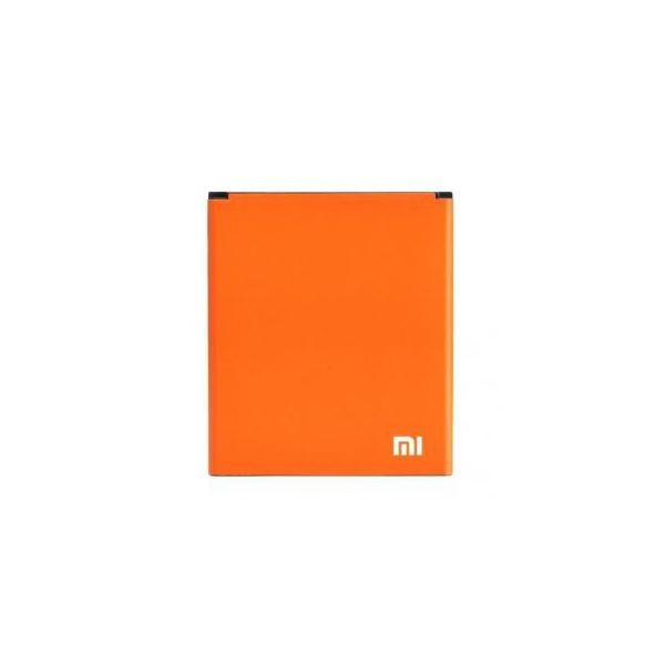 Xiaomi BM41 (2000 mAh)