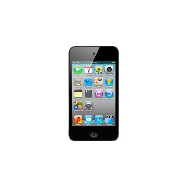 Apple iPod touch 4 64Gb