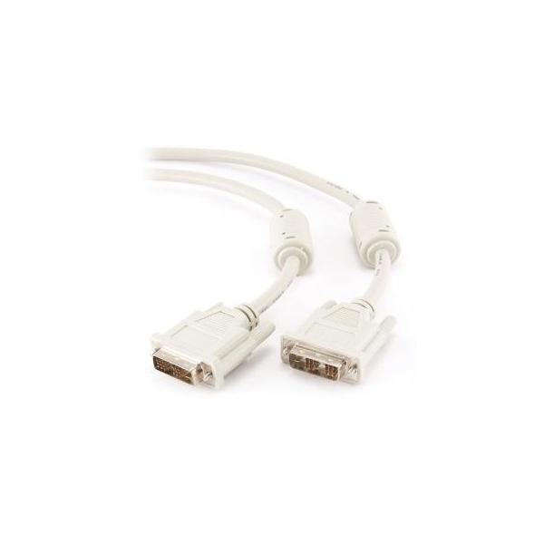 Cablexpert CC-DVI-6C