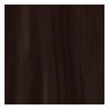 Керамическая плиткаGolden Tile Пассат Напольная 400x400 Коричневый (И27830)