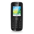 Nokia 114 Black