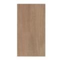 Керамическая плиткаRocersa Sequoia-0 Teca 138424 316x593
