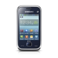 Samsung Rex 60 C3312R Blue