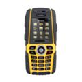 Мобильные телефоныTeXet TM-540R