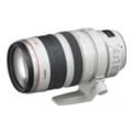 Объективы Canon EF 28-300mm f/3.5–5.6L IS USM