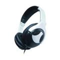 НаушникиFirtech FM-780