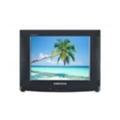 ТелевизорыOrion SPP2138F