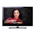 ТелевизорыSupra STV-LC4225FL
