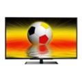 ТелевизорыLiberton D-LED 3222 ABHDR