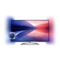 ТелевизорыPhilips 55PFL7108S