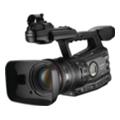 ВидеокамерыCanon XF305
