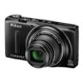 Цифровые фотоаппаратыNikon Coolpix S9500