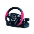 Рули и джойстикиGenius Speed Wheel 6 MT