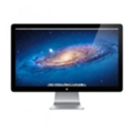Мониторы Apple Thunderbolt Display 27