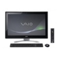 Sony VAIO SVL2412Z1R/B