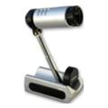 Web-камерыFirtech FW-R6