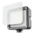 Вспышки и LED-осветители для камерLishuai Led-80B
