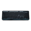 Клавиатуры, мыши, комплектыLogicPower LP-KB 005 Black USB